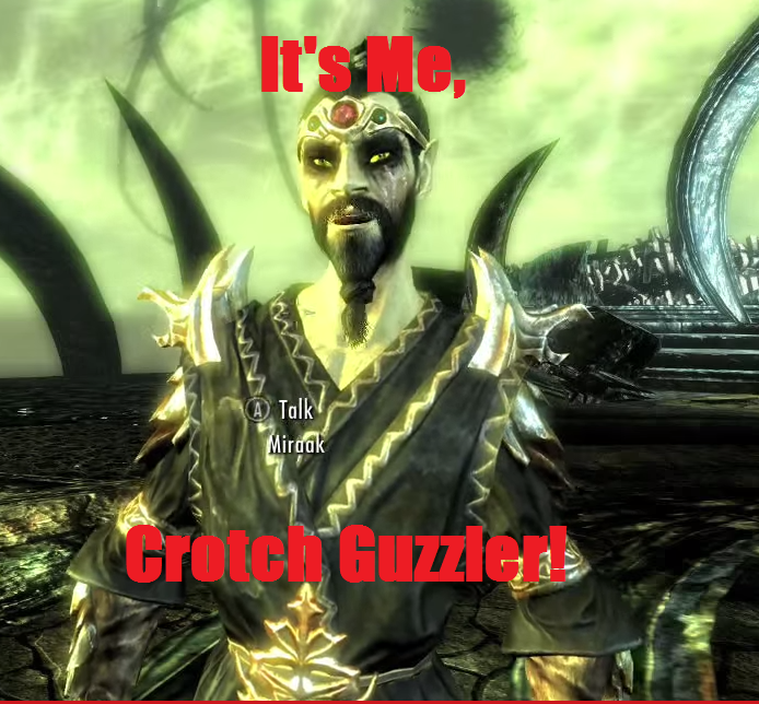 Image - Its me c g.PNG - Skyrim For Pimps Wiki
