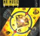 Mr Music Hits: Number 6