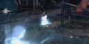 FlammeFähigkeit.png