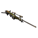 MH4-Heavy Bowgun Render 003.png