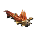 MH4-Heavy Bowgun Render 004.png