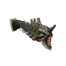 MH4-Heavy Bowgun Render 009.png