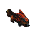 MH4-Heavy Bowgun Render 013.png