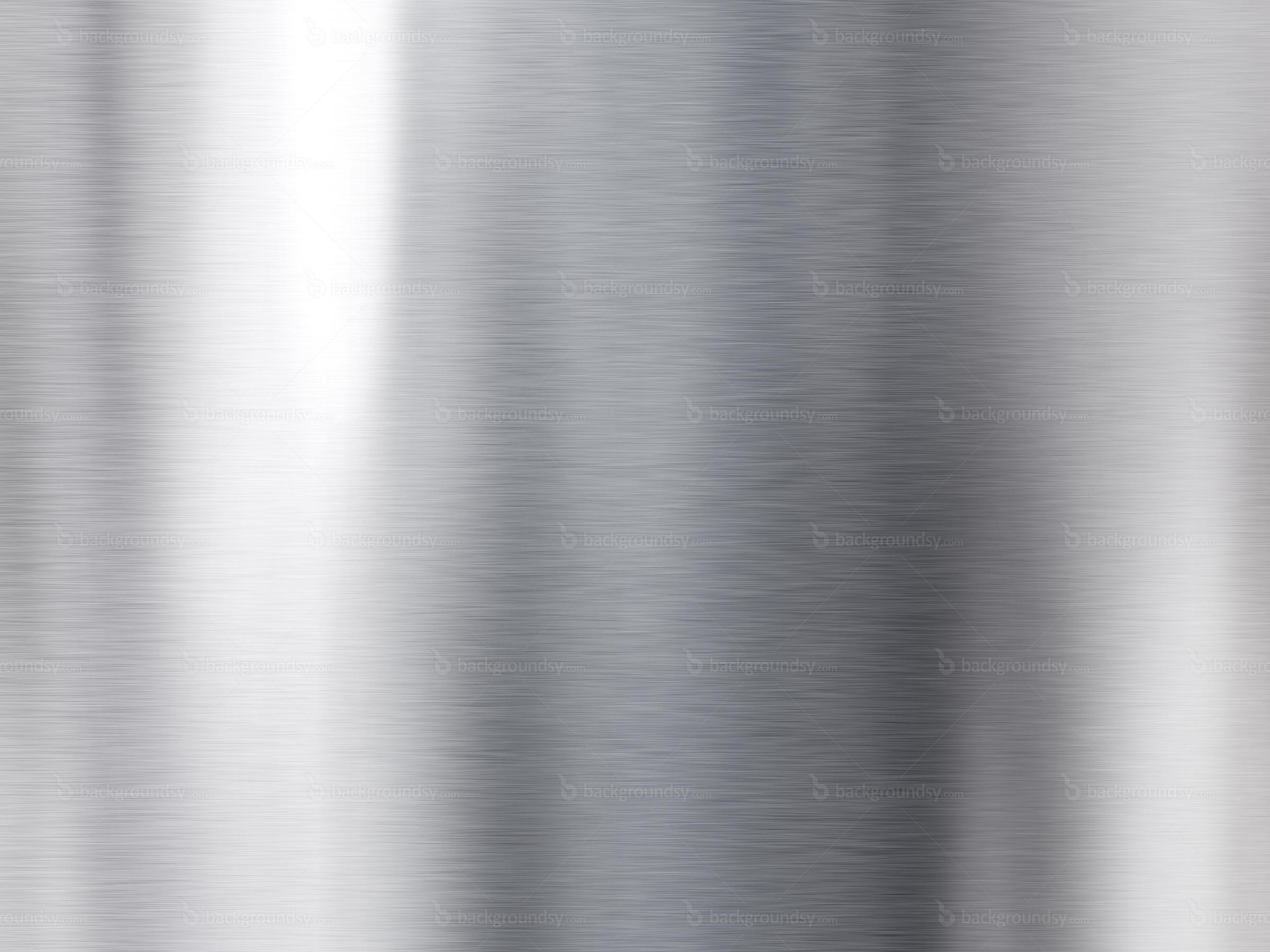 хром (гальванический)
