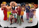 Les Sims 4 Render 21.png