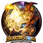 HearthstoneIcon.png
