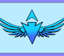 Sky Harpy