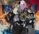 Clan Noé