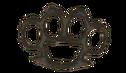 BrassKnuckles-GTAVC.png