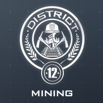 What Do All The Districts Do In 'The Hunger Games'? A ...