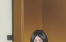 206Unohana, Yamamoto, and Ginrei witness.png