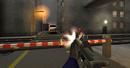 Wikia-Visualization-Add-1,urbanterror.png