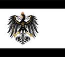 Prussian Confederation