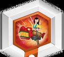 Dragon Firework Cannon