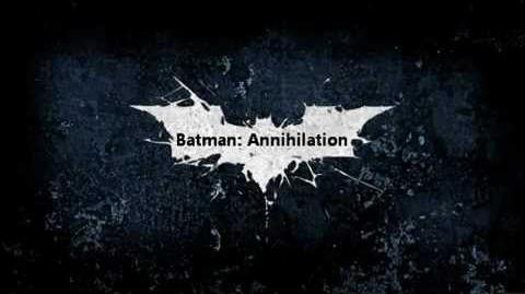 Lego Batman Annihilation-0