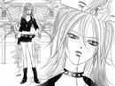 Kyoko as Setsu Heel.png