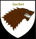 Casa Stark De Caverna ViejaACTUALIZADA.png