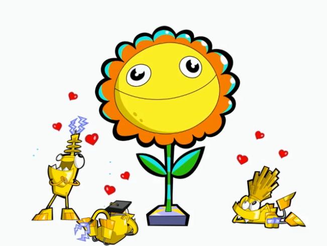 Mixels Wiki:Community Portal