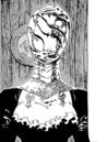 Masked Holy Knight.png