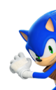 Sonic Boom Sonic CGI.png