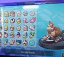 Lumoshi/Mario Kart 8 DLC?