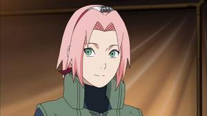 Sakura (Guerra)