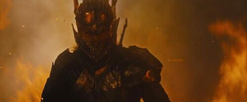 Image - King Stefan 23 Maleficent 2014.jpg - Legends of the Multi ...