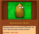 Hochwall-Nuss