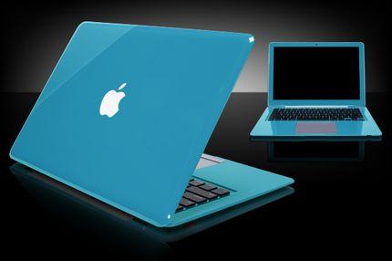 Image - Apple-laptop-blue.jpg - Shake it Up Fanon Wiki