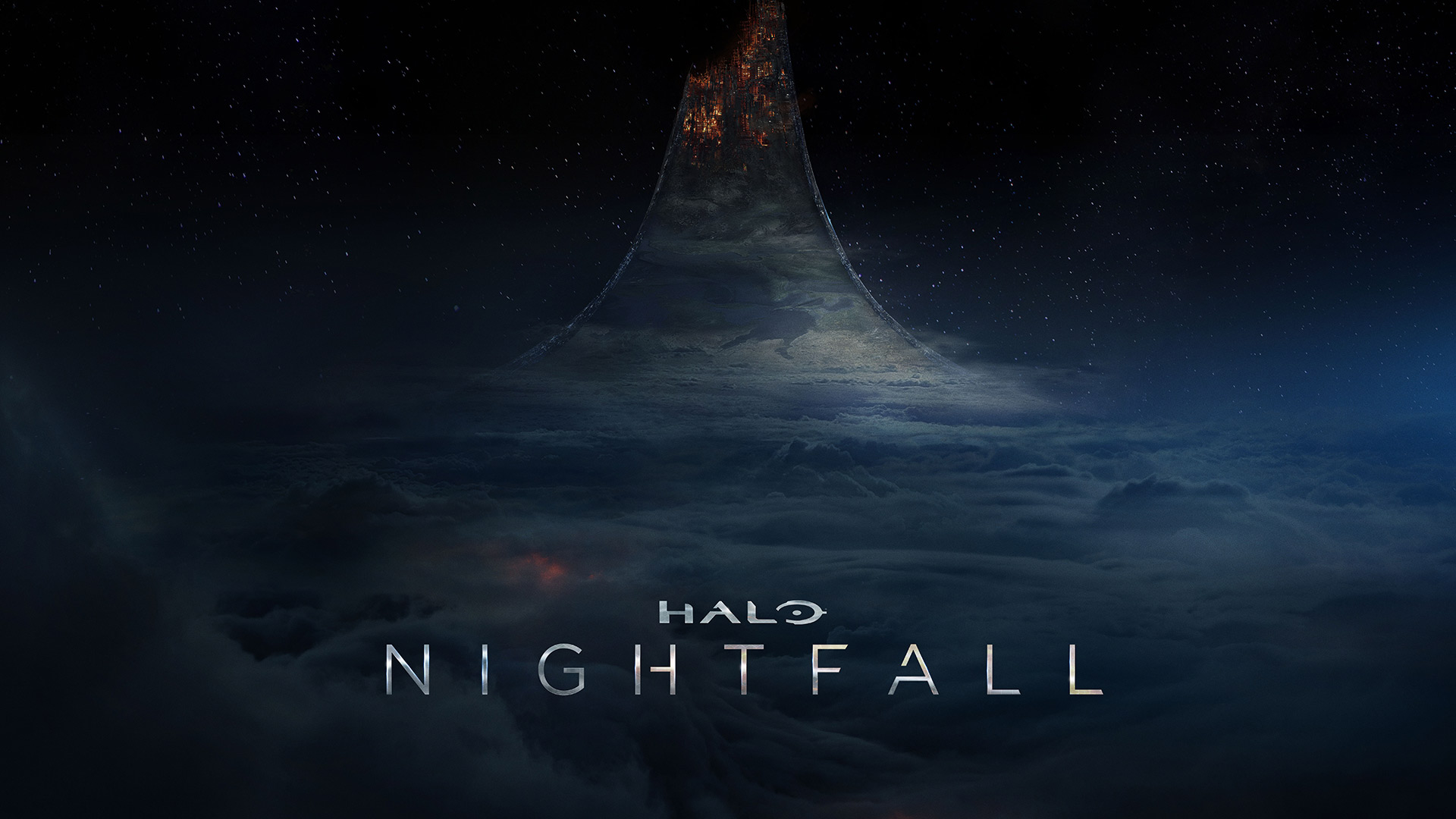 http://img3.wikia.nocookie.net/__cb20140609194152/halo/images/2/25/Halo-Nightfall-Wallpaper.jpeg