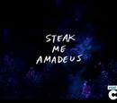 Amadeus Restoranı