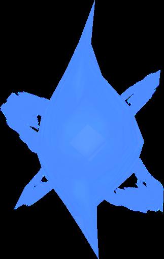 Radiant energy - RuneScape Wiki - Wikia