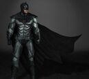 Batman (DCCU)