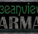 Oceanview Pharmacy