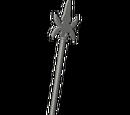 Koldhak