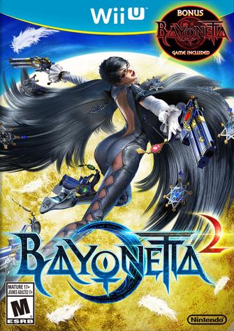 Bayonetta 2  335px-Bayonetta_2_box_art