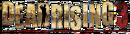 DR3 Logo.png