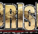 Dead Rising Logos