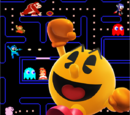 FDN/Pac-Man a été confirmé...