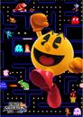 Artwork SSB4 Pac-Man.png