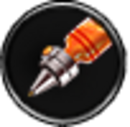 Caustic Poison Task Icon.png