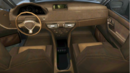 Car-interior-Super-Diamond-gtav.png
