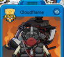 Cloudflame