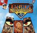 Legion of Super-Heroes in the 31st Century Vol 1 18