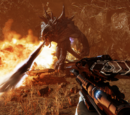 Playsonic2/Evolve, el más galardonado en la Gamescom