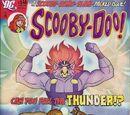 Scooby-Doo Vol 1 148