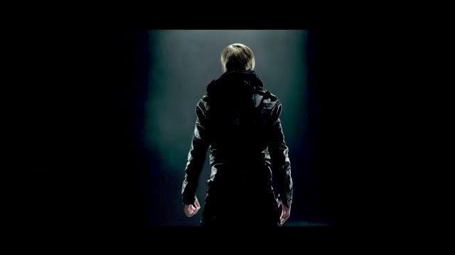Somebody to Love (Justin Bieber)
