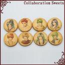 100manninharuka-patisserie-cookies.jpeg