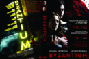,thebyzantium.png