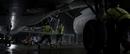 Screenshots - Godzilla 2014 - Monster Mash 9.png